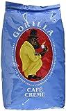 Joerges Gorilla Café Creme, 1 kg
