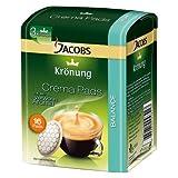 Jacobs Krönung Crema Pads Balance 16er