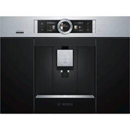 li il einbau kaffeemaschinen kaffeevollautomat. Black Bedroom Furniture Sets. Home Design Ideas