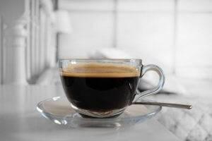 espresso kaffeemühle