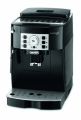 Kaffeevollautomat unter 300 euro