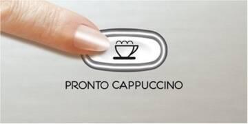 delonghi esam 3500 s kaffeevollautomat