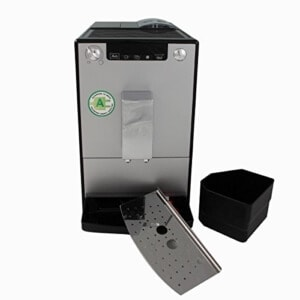 Melitta E 950-103 Caffeo Solo