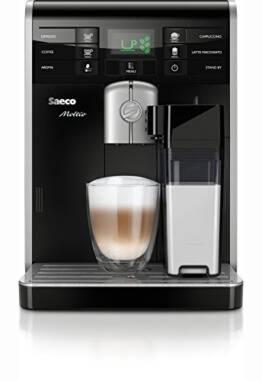 Saeco Kaffeevollautomat Kaufen