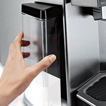 Kaffeevollautomaten kaufen