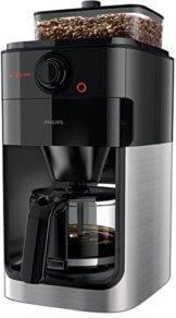 kaffeemaschine mit mahlwerk kaufen
