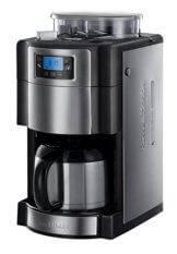 russell hobbs kaffeemaschine kaufen