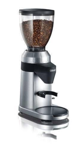 Kaffeemühle kegelmahlwerk