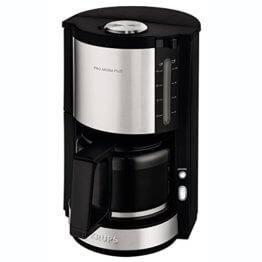 krups kaffeemaschine kaufen