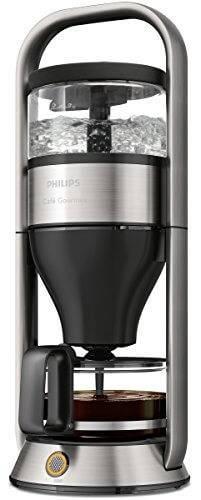 filterkaffeemaschine kaufen