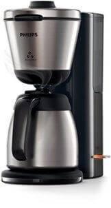 Philips Kaffeemaschine kaufen