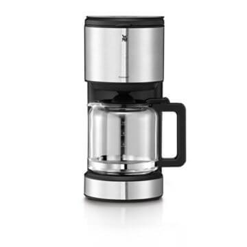 kaffeefiltermaschine wmf