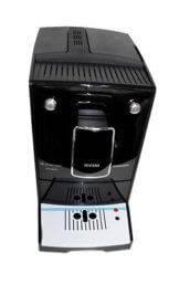B-Ware NIVONA CafeRomatica NICR 757