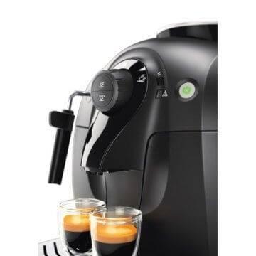 Kaffeevollautomat B Ware