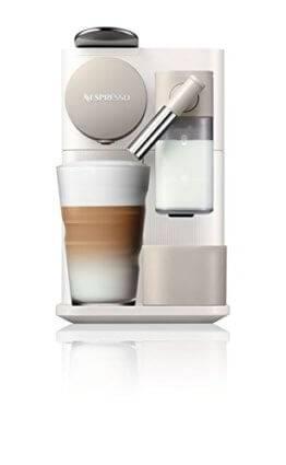 nespresso kaffee kapselmaschine