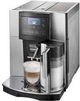 B Ware Kaffeevollautomat