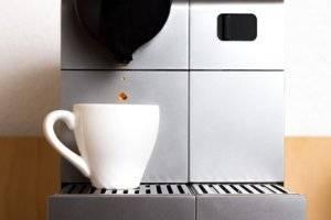 entkalkungsmittel für kaffeevollautomaten