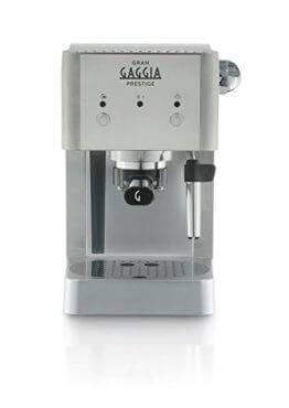 kaffeesiebträger