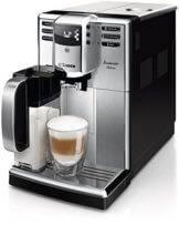 saeco kaffeeautomat