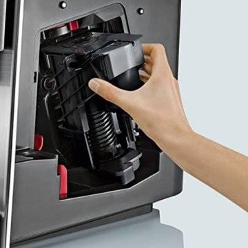 kaffeevollautomat kaufen