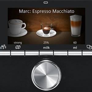 siemens kaffeeautomat