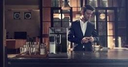 Welchen Kaffeevollautomaten kaufen