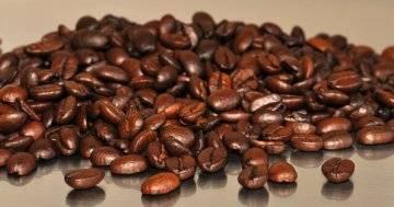Kaffee der heimliche Fitness Drink