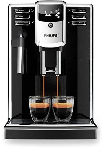 philips ep5310 10 kaffeevollautomat mit keramikmahlwerk. Black Bedroom Furniture Sets. Home Design Ideas