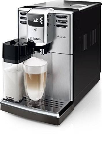 Kaffeevollautomat bis 800 euro