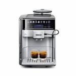 kaffeevollautomat siemens eq 6