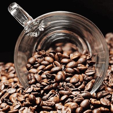 caffee mahlgrad einstellen