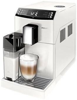 Philips EP3362/00 Kaffeevollautomat