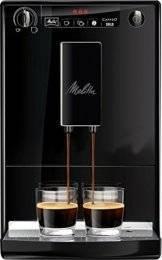 Melitta Caffeo Solo E950-222 Schlanker Kaffeevollautomat