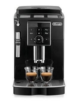 De'Longhi ECAM 25.120.B Kaffeevollautomat