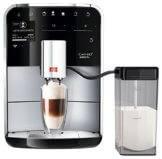 Melitta Caffeo Barista T F730-201 Kaffeevollautomat