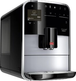 Melitta Caffeo Barista T F731-101