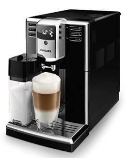 Philips EP5360/10 Kaffeevollautomat