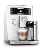 Saeco HD8953/21 Xelsis Evo Kaffeevollautomat