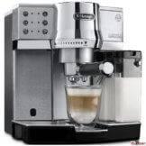 DeLonghi EC 850.M Espressomaschine