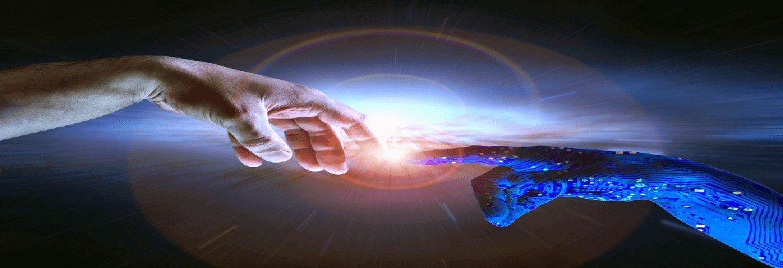 künstliche intelligenz im haushalt