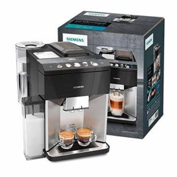 Siemens TQ505D09 EQ.500