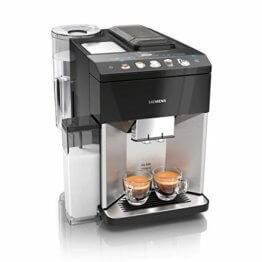 Siemens EQ.500 integral Kaffeevollautomat