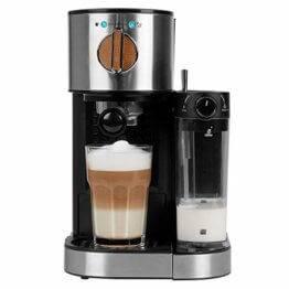 Medion Espressomaschine