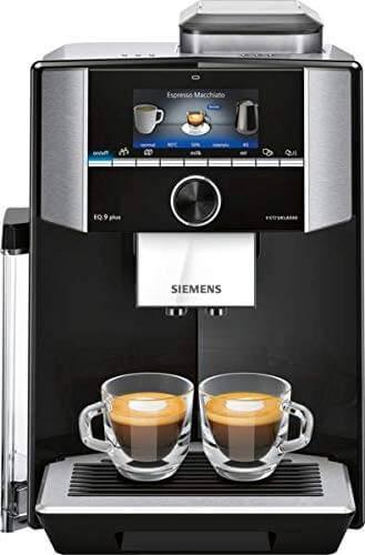 Siemens EQ.9