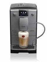 Nivona NICR CafeRomatica 769