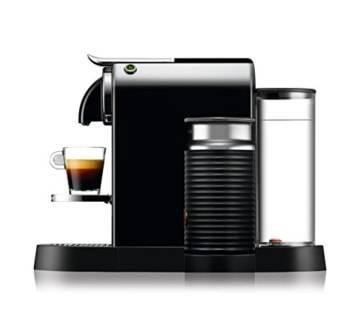 Nespresso Citiz EN267.BAE