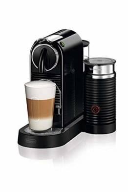 De'Longhi Nespresso Citiz EN267.BAE