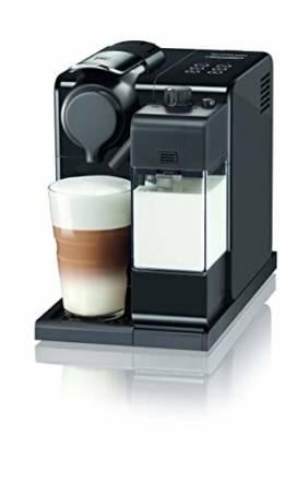 De'Longhi Nespresso Lattissima Touch EN 560.B