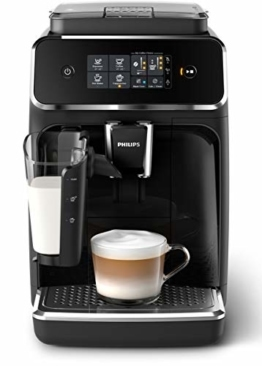 Philips 2200 Serie EP2231/40