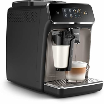 Philips Kaffeevollautomat EP2235/40
